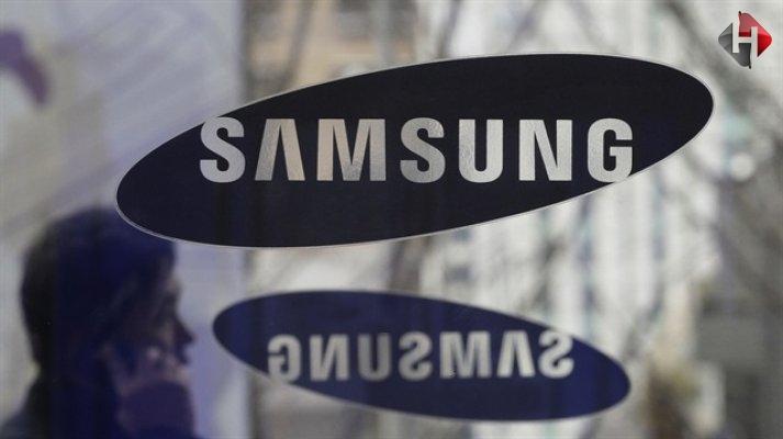Samsung Galaxy S8 Hakkında Flaş İddialar!