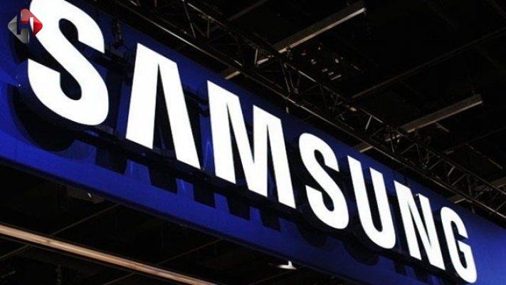 Samsung Galaxy S8 Modelleri Hakkında Yeni Özellikler!