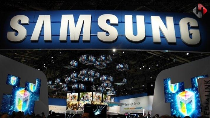 Samsung Mobile: Patlamalar Dış Hasara Bağlı Olarak Yaşanmış Durumdadır!