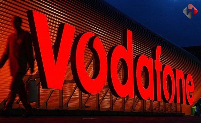 Vodafone Türkiye Neden İnternete Girilemiyor?
