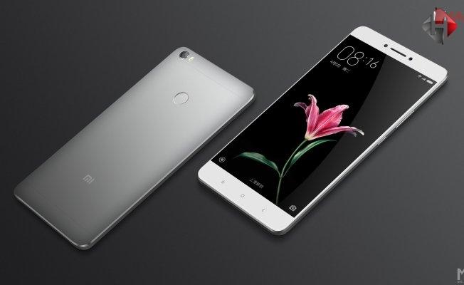 Xiaomi Mi Mix Modellerine Özel Renk Seçenekleri Yolda!