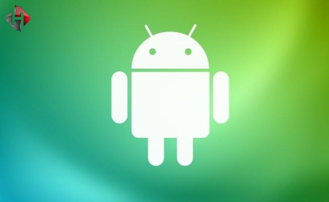 Android Eski Sürümlerinde Güvenlik Açıkları Olabilir!