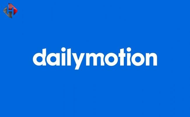 Dailymotion İçin Erişim Engeli Devam Ediyor!