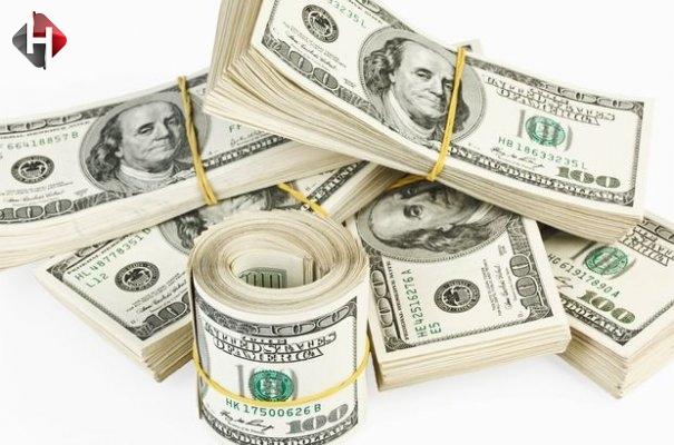 Dolar ve Euro Saniyeler İçerisinde Rekor Kırdı!