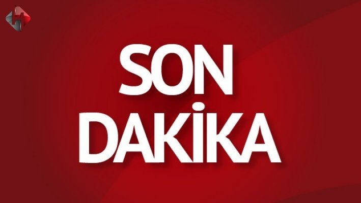 İstanbul Beşiktaş'ta Patlama 2 Defa Patlama Oldu