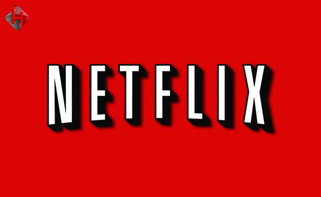 Netflix Yeni Offline Video İzleme Özelliği İle Güncellendi!