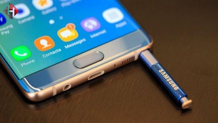 Samsung Adım Attı, Suçluları Bir Bir Açıklayacak!