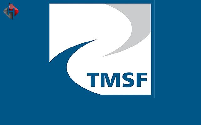 TMSF'deki Başlamamış İnşaat Projeleri Satışta !
