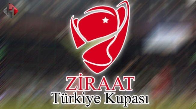 Türkiye Kupası A2 ve A Spor 28 Aralık Çarşamba Yayın Akışı
