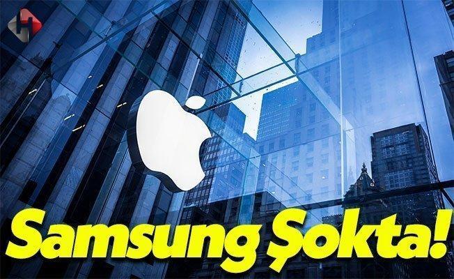 Apple Güney Kore'de Apple Store Açıyor!