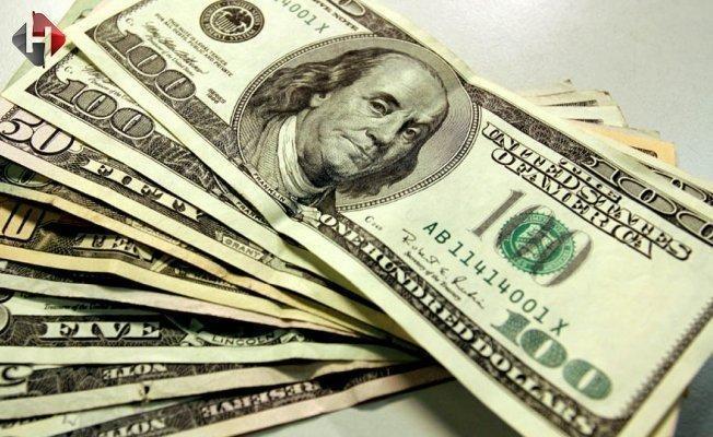 Dolar 9 Ocak Pazartesi rekor kırdı mı ne kadar oldu