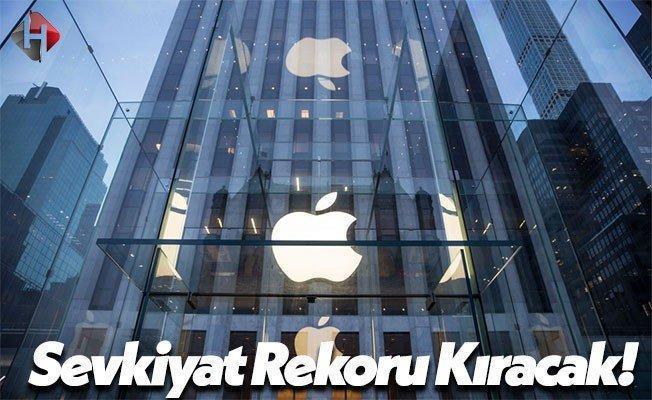 Gartner: Microsoft Sevkiyatı Apple'a Kaptırmaya Hazır!