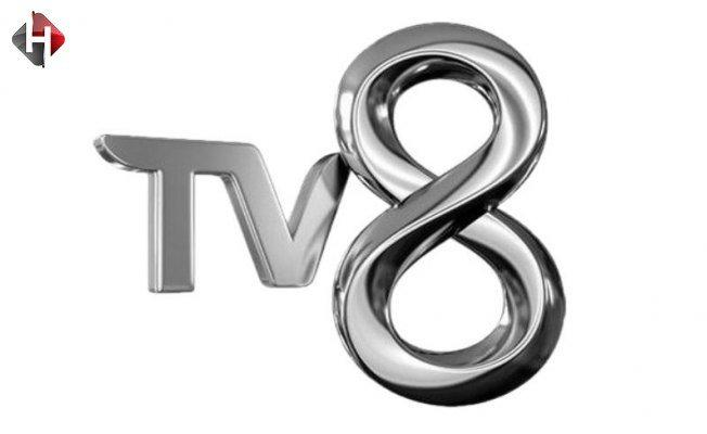 TV8 yayın akışı 16 Ocak Pazartesi O Ses Türkiye