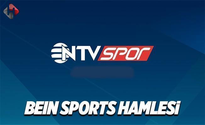NTV Spor beIN grubuna satıldı mı