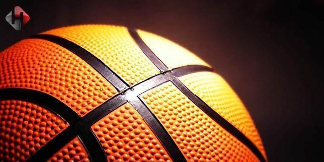 A Milli Erkek Basketbol Takımı, olimpiyat vizesi peşinde