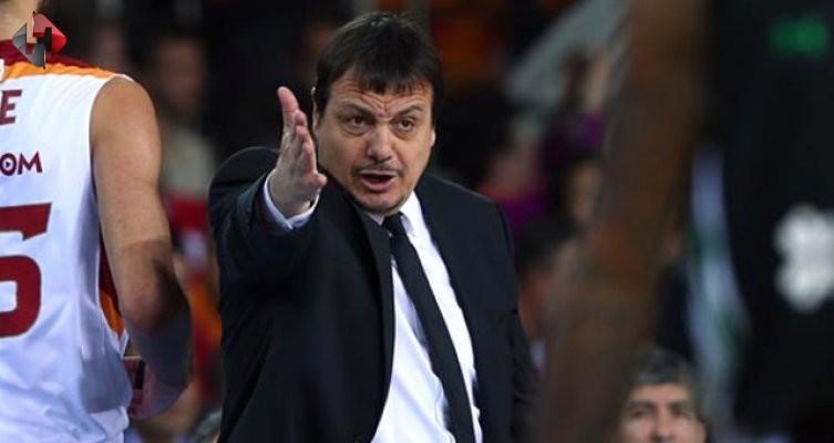 Beşiktaş Galatasaray derbisinde istenmeyen olaylar