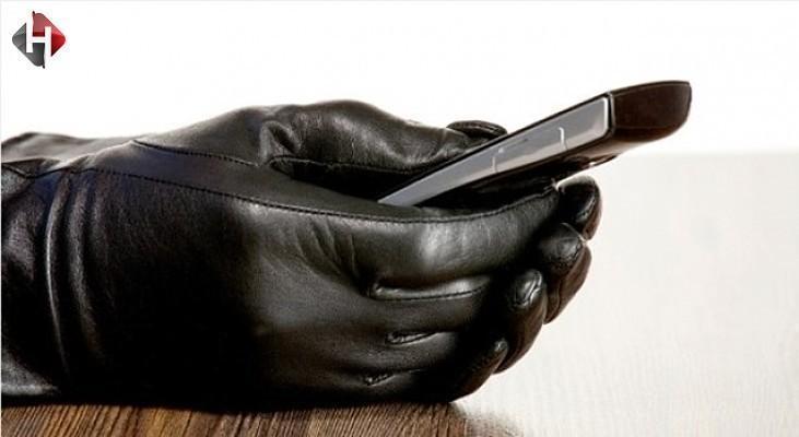 Çorum Polisi Telefon Dolandırıcılarına Karşı Uyardı