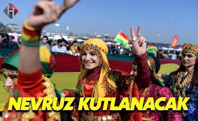 Diyarbakır'dan Karar Çıktı