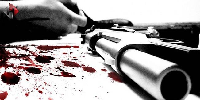 Eyüp'teki çifte cinayetin şüphesi adliyeye sevk edildi