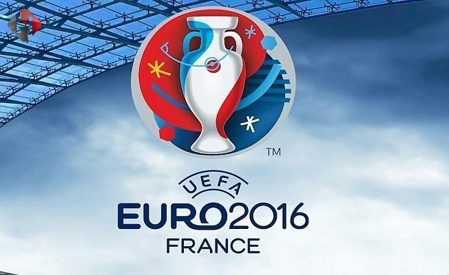 Eurocup'ta 9. Hafta Heyecanı