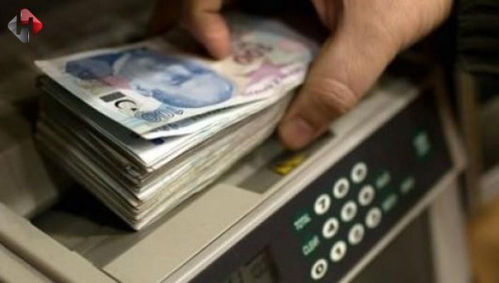 GSS prim borçları silinecek mi