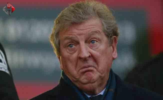 Hodgson ve Rooney'den taraftarlara mesaj