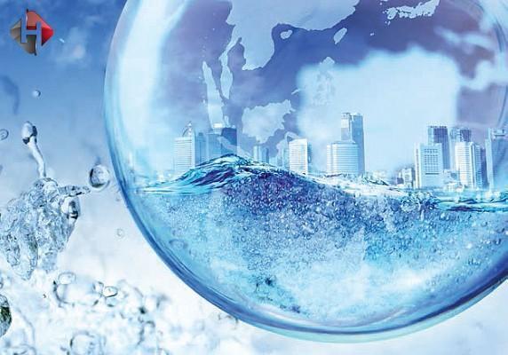 Meski, Dünya Su Günü'nü Dolu Dolu Kutlayacak