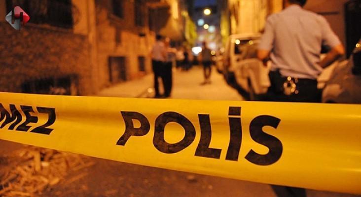 (Özel) Şırnak Ve Diyarbakır'da Polise Saldırı: 3'ü Ağır 7 Polis Yaralı
