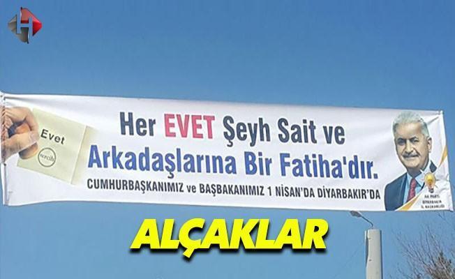 Pankart Tartışmasına HDP'li Altan Tan'da Katıldı.