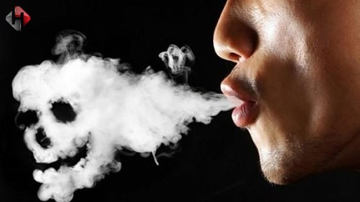 Psikolog Ertuğrul: Gençlerin yarıdan fazlasının sigara deneyimi var