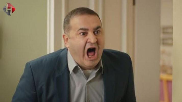Şafak Sezer'den Talk Show