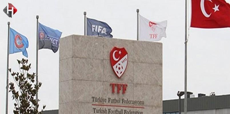 Tahkim Kurulu, Amed Sportif Faaliyetler'in cezasını onadı