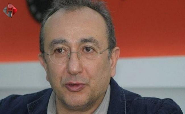 Tayfun Talipoğlu öldü mü kimdir