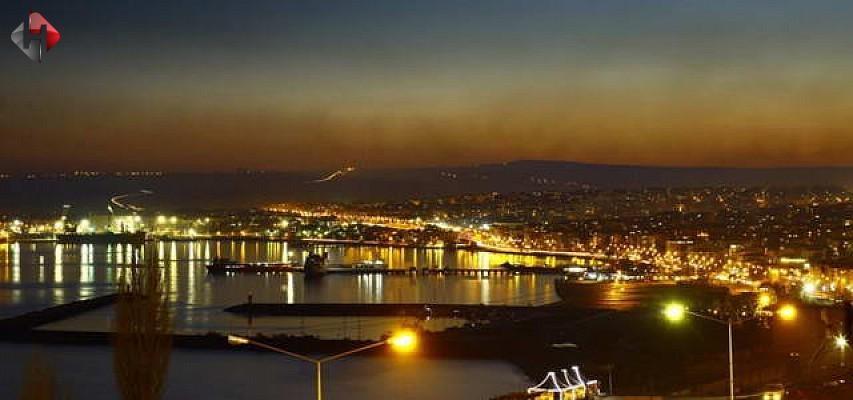 Tekirdağ, İstanbullu tatilcileri bekliyor