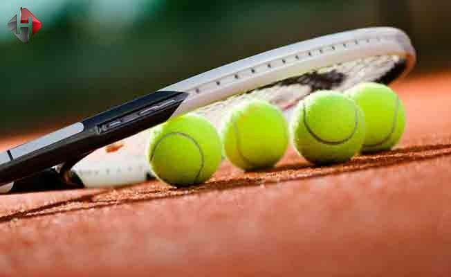 Tenis: Miami Masters