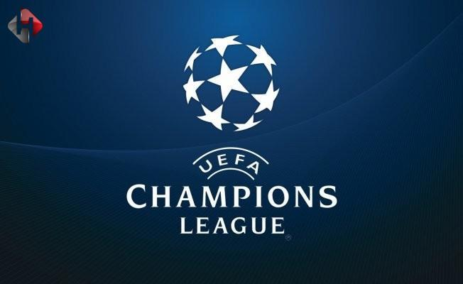 UEFA Şampiyonlar Ligi çeyrek final kura çekimi ne zaman hangi kanalda