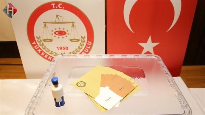 16 Nisan referandum iptal edilecek mi
