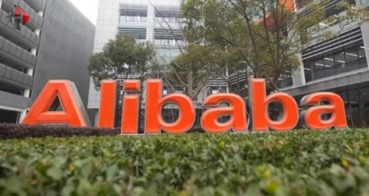 Alibaba.com'a çocuk istismarı suçlaması