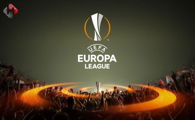 Avrupa Ligi yarı final maçları ne zaman hangi kanalda