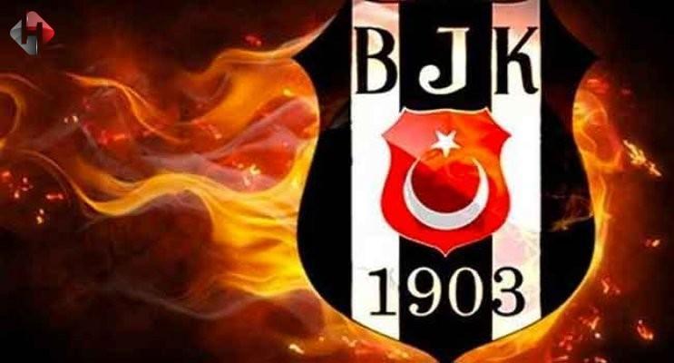 Beşiktaş Lyon maçında Fransız seyirci olmayacak iddiası