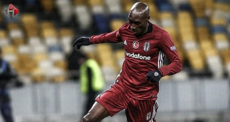 Beşiktaş uğursuz formayla Lyon karşısında