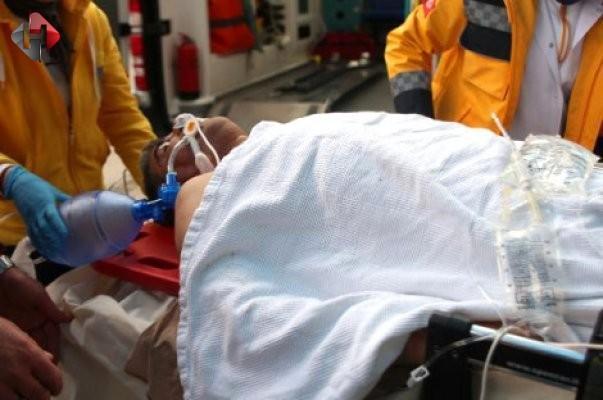İbrahim Erkal öldü mü son sağlık durumu