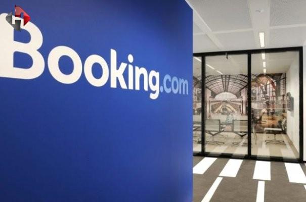 Booking'in itirazı reddedildi