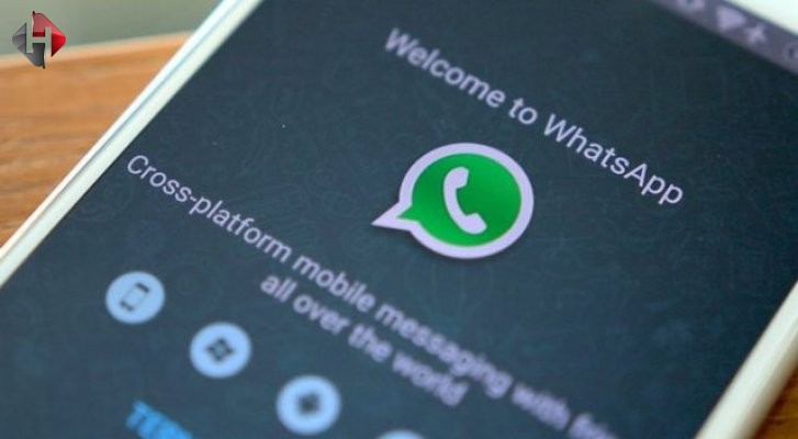 WhatsApp son dakika çöktü mü neden açılmıyor