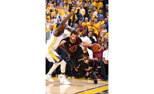 Acun Ilıcalı ile Şeyma Subaşı NBA finalinde