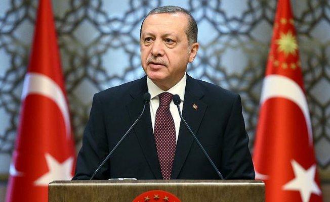Cumhurbaşkanı Erdoğan rahatsızlandı son sağlık durumu nasıl