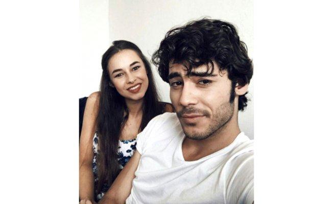 İstanbul Gelin dizisinde gerçek aşk