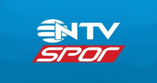 NTV Spor kapanıyor mu ne zaman