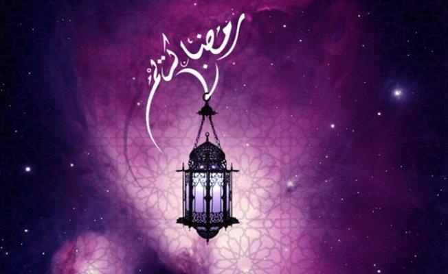 Ramazan Bayramı tatili 23 gün mü