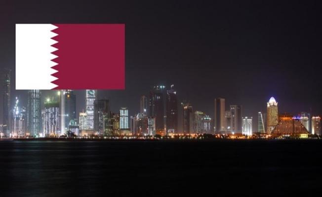 ABD- Katar Mutabakatının Ardından 4 Arap Ülkesinde Ortak Bildiri